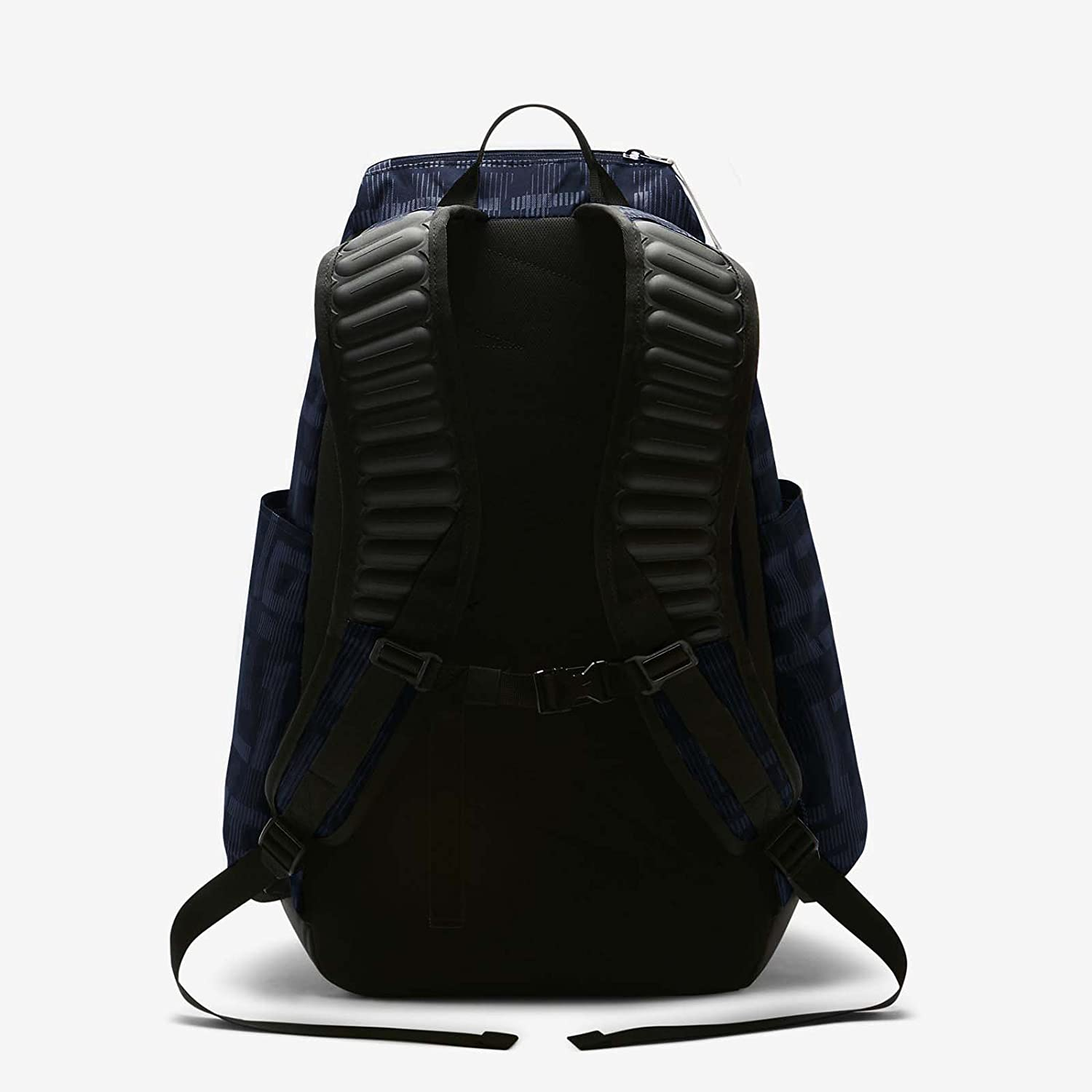 Nike Hoops Elite Max Air Team 2.0 Graphic Basketball Backpack Blue BA5260-491   Amazon.co.uk  Clothing 5bc677a2d8c9c