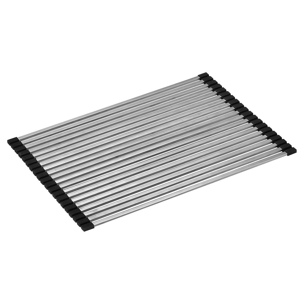 Dawn DM710 Drain Mat for SRU311710 by Dawn