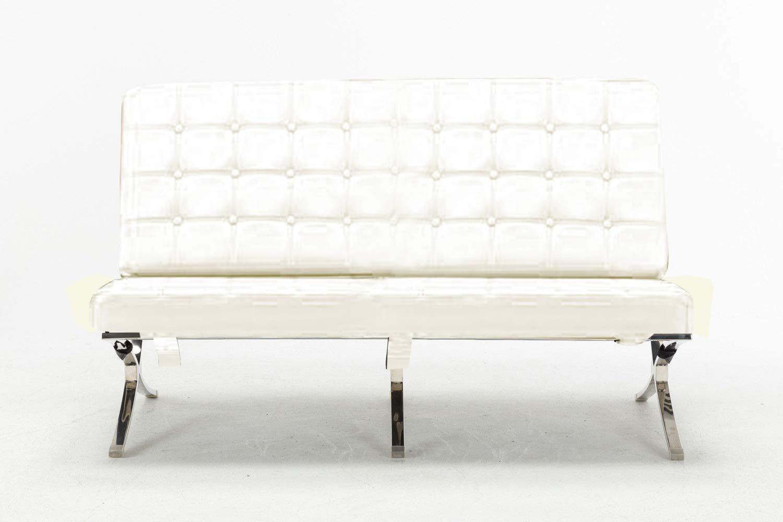 Amazon.com: MCombo Sillón clásico y moderno de balcón, silla ...