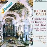Orchestersuite No. 3 in D-Dur, BWV 1068: Allegro