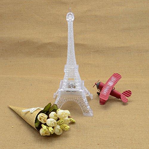 Eiffel Tower Light Amazon Com