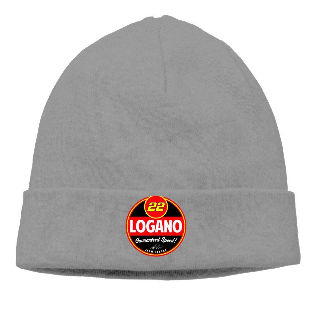 TTMMDGHB HAT メンズ One Size ディープヘザー B01M1BY950
