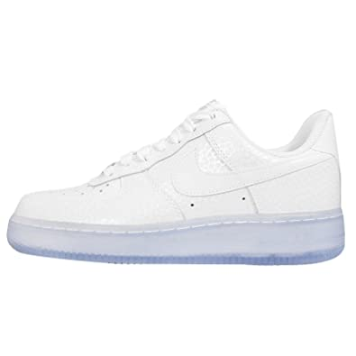 Force Air '07 1 Wms 'air Force' Nike Baskets rtQoxBhsdC
