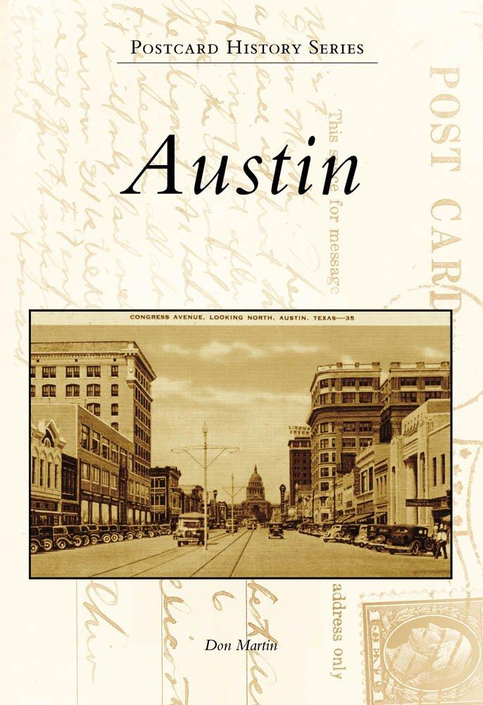 Dekalb County, Indiana (Postcard History Series)