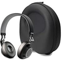 Case for JBL Duet, E45BT, E55BT, Everest 310, 700, 710, Jabra Move, Wearhaus Arc, Beats EP, Studio3, Samsung Level On, Skullcandy Hesh3, Hesh2, Hesh, Riff, Grind, MPOW059, H1, Sound Intone CX-05