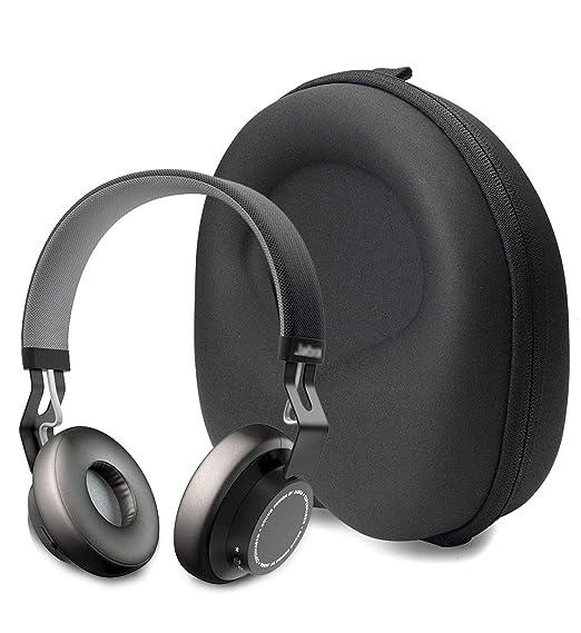 de4d949335c Case for JBL Duet, E45BT, E55BT, Everest 310, 700, 710, Jabra Move,  Wearhaus Arc, Beats EP, Studio3, Samsung Level On, MPOW 059, H1, BestGot,  Sound Intone ...