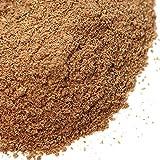 Spice Jungle Szechuan Powder - 1 oz.