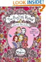Friends for Life! (The English Roses #1)