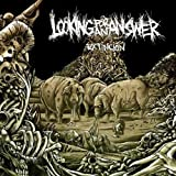 Looking For An Answer by Extinction (2010-06-06)