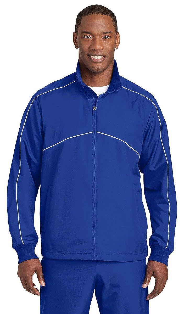 Sport-Tek JST83 Jacket