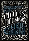 Criaturas Fantásticas (Literatura Juvenil (A Partir De 12 Años) - Narrativa Juvenil)