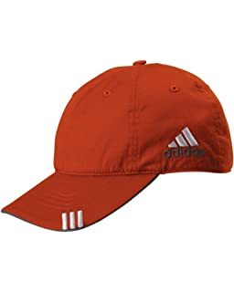 185cae8a042 Amazon.com  adidas-Collegiate Heather Cap-A625-Collegiate Orange ...