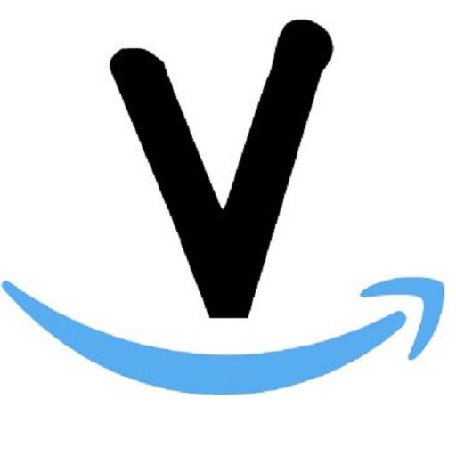 Vegizmo - Online Brand Shopping Name