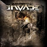 Reflection by Invade