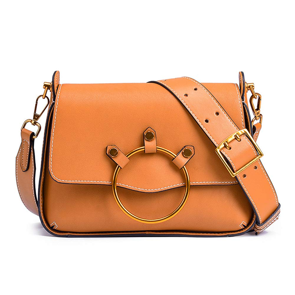Shoulder Handbag Ladies...