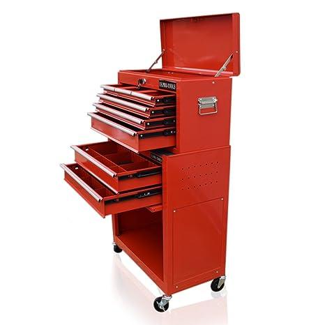 Divisori Per A Cassettiera ToolsMobiletto Pro Us Attrezzi Con jcR35A4Lq