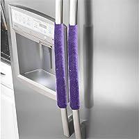 Amazon Best Sellers Best Refrigerator Replacement Handles