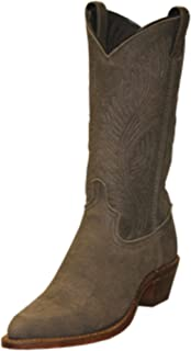 product image for Abilene Women's Bomber Leather Cowgirl Boot