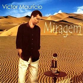 Amazon.com: Não Quero Ser O Último: Victor Maurício: MP3