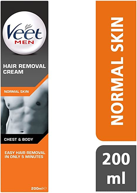 Veet For Men Manscaping Mens Hair Removal Products Online Hair