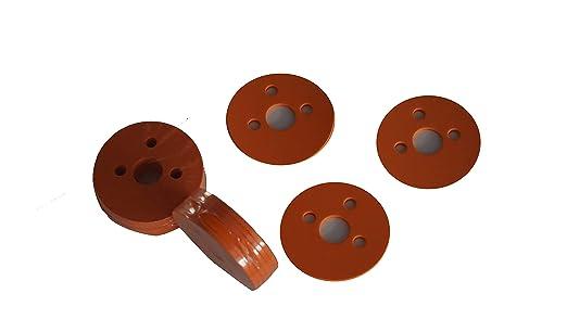 Actualizaciones Seis amoladoras de la amoladora Amoladora de ángulo Amoladora de ángulo sin escobillas Amoladora de