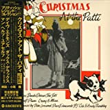 Christmas Live at Patti (Mini Lp Sleeve)