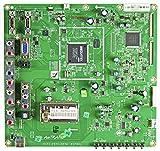 Vizio 3642-0972-0150 Main Unit/Input/Signal Board 0171-2271-3274