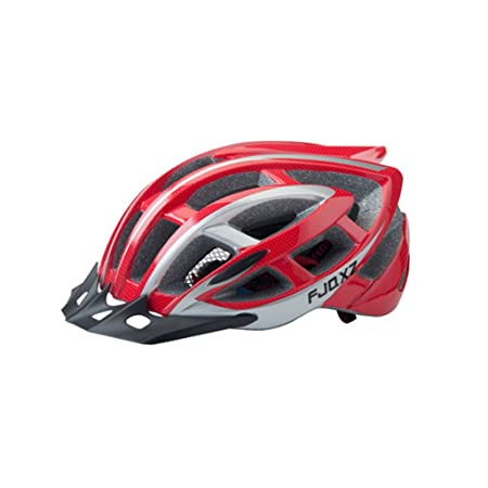 7cce51b4a134c Full-Face Helmets Safety Helmet + Storage Bag + Riding Glasses + ...