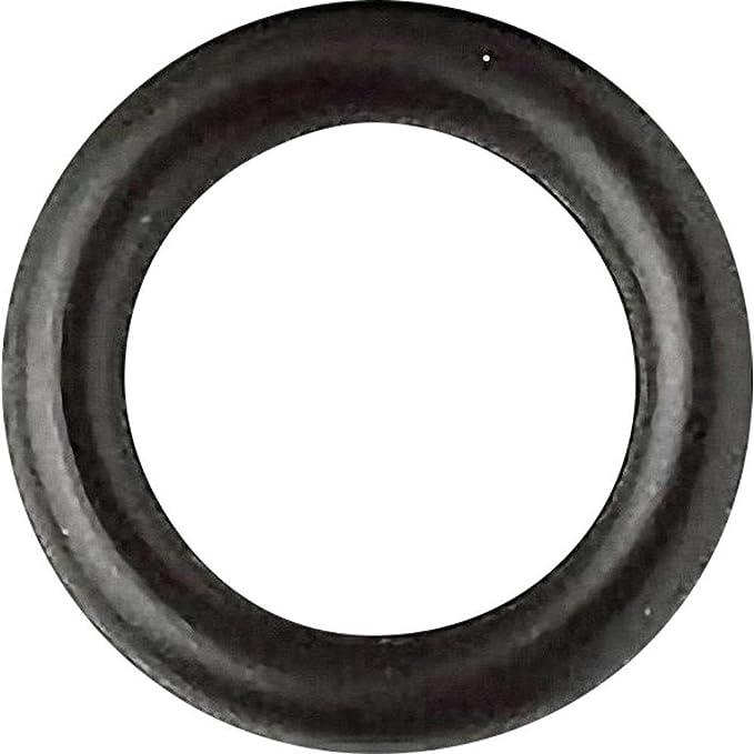 Gardena Ersatz-O-Ring 1123-20 Dichtung Schlauchdichtung Dichtungsring