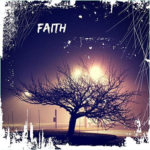 Mess to Masterpiece - Faith 2019
