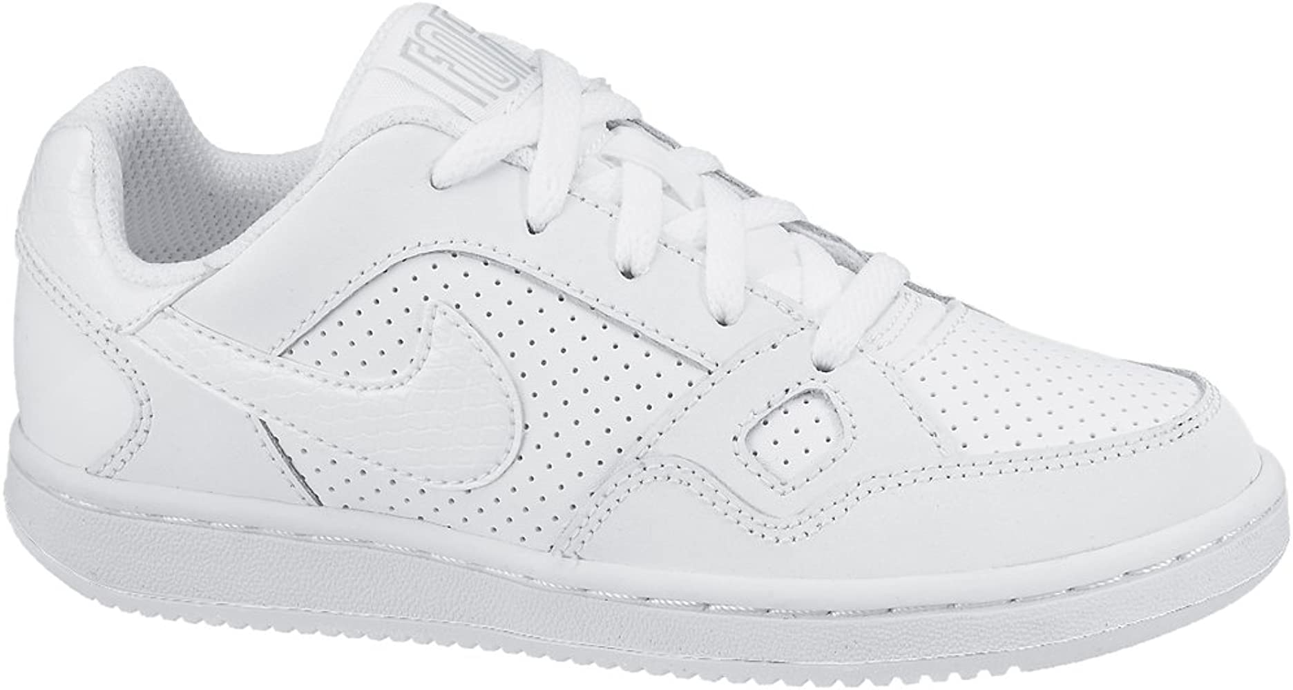 Nike Son of Force (PS), Zapatillas de Baloncesto para Niños ...