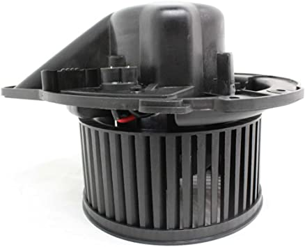 Motor PASSAT 90-97 BLOWER JETTA 85-92