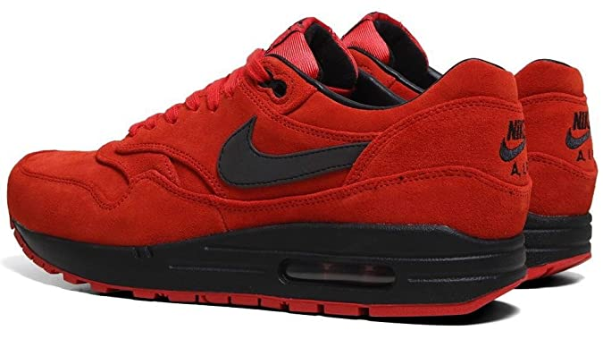 best price air max pimento red size 6 d0419 533db