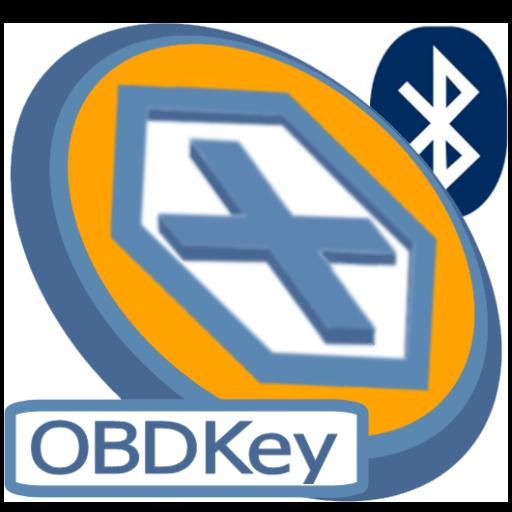 (OBDKey Mobile )