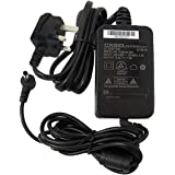Casio AD-E95100LE AC ADAPTER