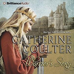Warrior's Song Audiobook