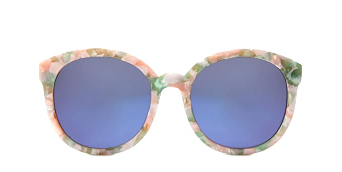 464189ff471a Gentle Monster Unisex Roman Holiday Sunglasses (GPD1 M