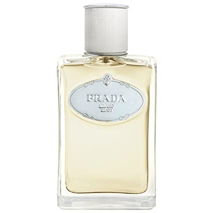7530c70af4 Profumo Prada Milano Infusion da Uomo Eau de Toilette 100ml: Amazon.it:  Bellezza