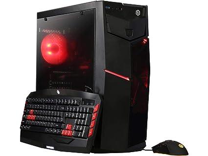 863293925cd Amazon.com : CyberpowerPC Desktop Computer Gamer Ultra Gaming ...