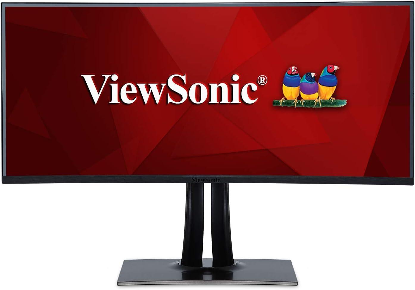 ViewSonic VP3881 38 Inch