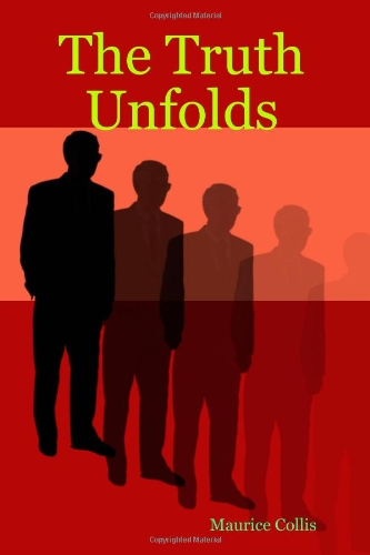 The Truth Unfolds PDF