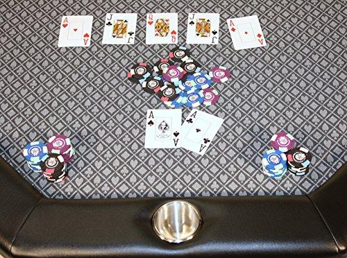 holdem casino suited speed cloth