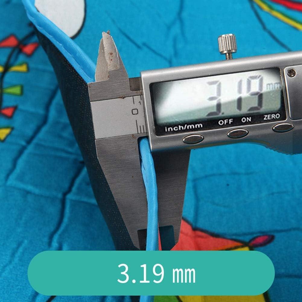 Coperta da Picnic Tappetino Impermeabile Anti Sabbia Portatile Coperta da Spiaggia Grande Telo da Campeggio Pieghevole per Spiaggia Campeggio Giardino (Color : Car) Grid