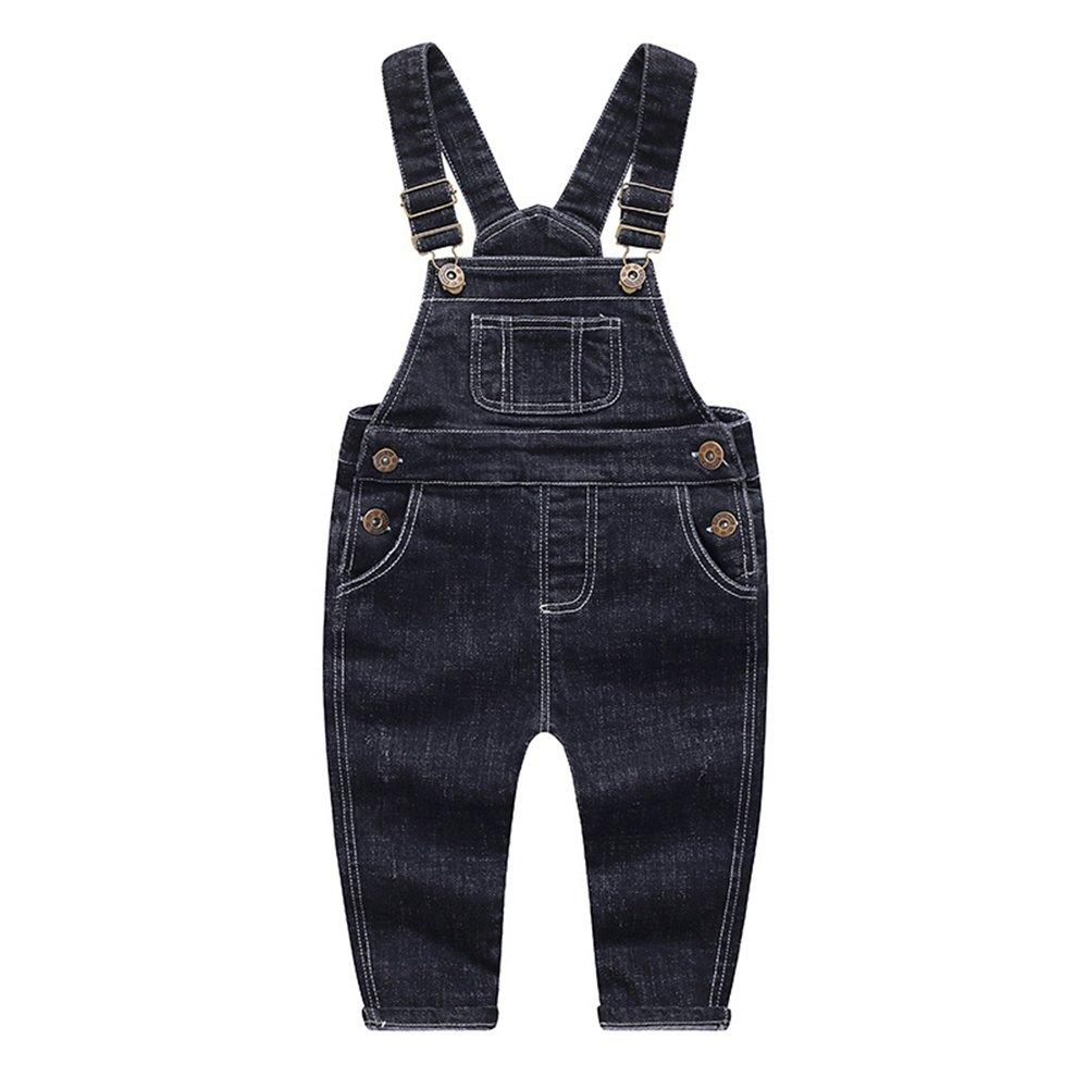最安値で  Kidscool PANTS ベビーボーイズ Months B071H2957R 18-24 ブラック 18-24 Months 18-24 Kidscool Months|ブラック, ヒラツカシ:58bd7a73 --- svecha37.ru