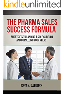 Amazoncom How to Break Into Pharmaceutical Sales A Headhunters