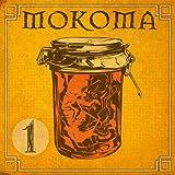 1 by Mokoma (2013-11-08)