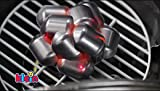 Theo Klein Weber Play Grill