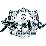 アズールレーン クロスウェーブ 【予約特典】プロダクトコードカード 付 - PS4
