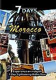 7 Days - Morocco