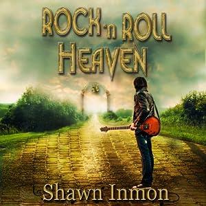 Rock 'n Roll Heaven Audiobook
